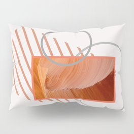 Connie Pillow Sham