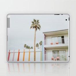 California Dream Laptop & iPad Skin