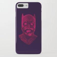 UNDEAD BAT MAN Slim Case iPhone 7 Plus