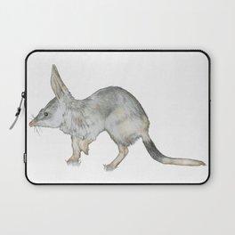 Investigative Bilby Laptop Sleeve