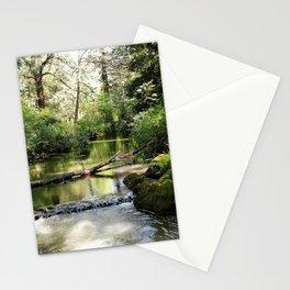 Leach Botanical Garden Stationery Cards