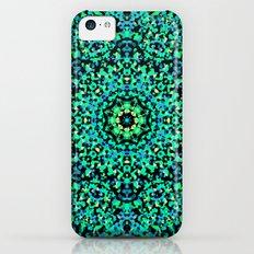 Cairo iPhone 5c Slim Case
