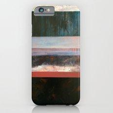 Chicago Winter iPhone 6s Slim Case