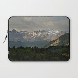 The Climb Laptop Sleeve