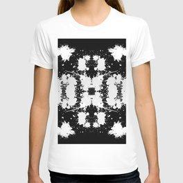 Rorschach 7 T-shirt