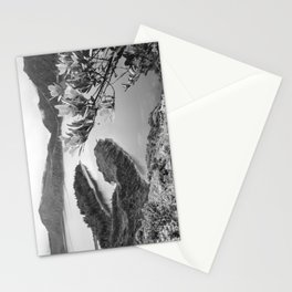 Lac Azores Stationery Cards