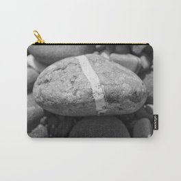 Pebble. Carry-All Pouch