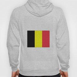 Flag of belgium-belgian,belge,belgique,bruxelles,Tintin,Simenon,Europe,Charleroi,Anvers,Maeterlinck Hoody