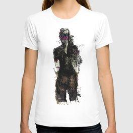 AA Boy T-shirt