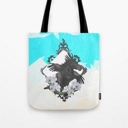Horcat Tote Bag