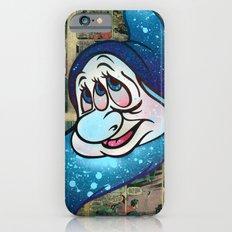 Bashful 3 Eye Slim Case iPhone 6
