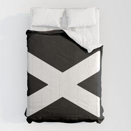 Mr. X Comforters