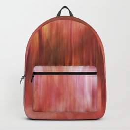 initiation (back to unnatural) Backpack