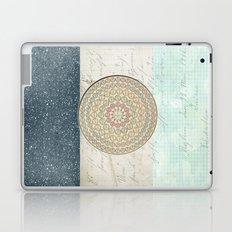 Washington D.C. Laptop & iPad Skin