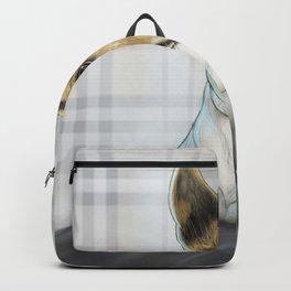 Freddie Backpack