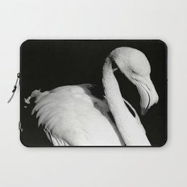 Bold Elegance Laptop Sleeve