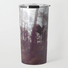 Embers Travel Mug