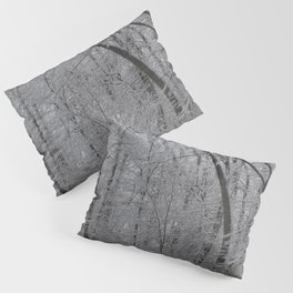Let it snow Pillow Sham