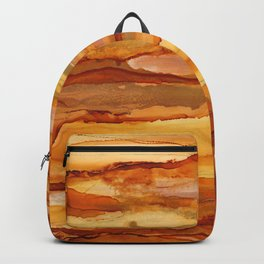 Sedona 2016 Backpack