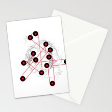06: Feedback Loop Stationery Cards