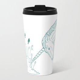 Birth Travel Mug
