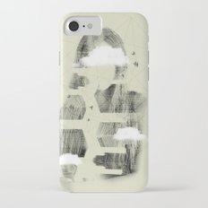Facet Sky Slim Case iPhone 8