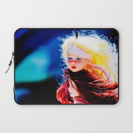 # 7 Laptop Sleeve