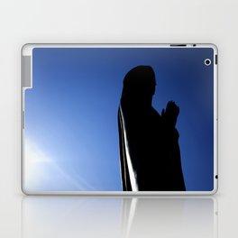 Guadalupe Laptop & iPad Skin
