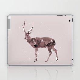 Odocoileus virginianus Laptop & iPad Skin