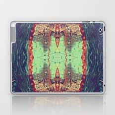 JEWELS  Laptop & iPad Skin