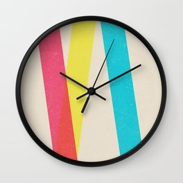 Listen Up... Wall Clock