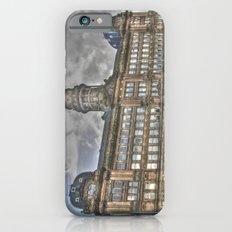 Glasgow Landmark Slim Case iPhone 6s