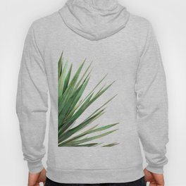 LEAVES1 Hoody