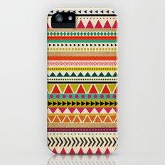 AZTEC Slim Case iPhone (5, 5s)