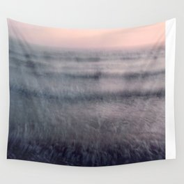 LACUNA Wall Tapestry
