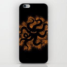 Azathoth iPhone Skin