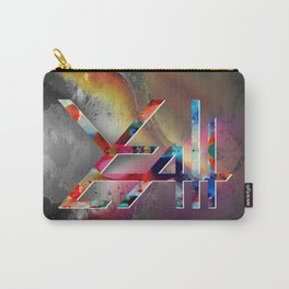 big YEAH Carry-All Pouch