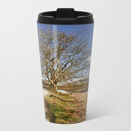 The Grasmere Tree Travel Mug