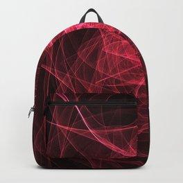 Summer lines 18 Backpack