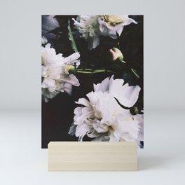 May / 7:19 p.m. Mini Art Print