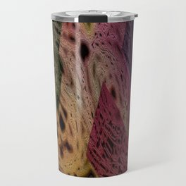 Boxes V Travel Mug