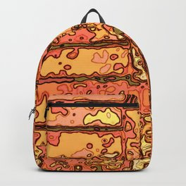 My Public Space Backpack