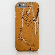 DRESSED NATURE I iPhone 6s Slim Case
