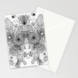 VIVA LA VIDA Stationery Cards