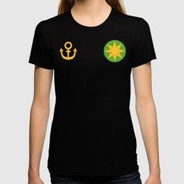 Jo2uke T-shirt