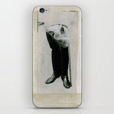 Der Own iPhone & iPod Skin