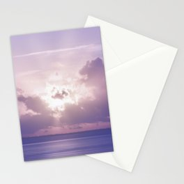 Nature of Art Stationery Cards