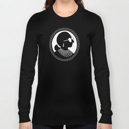 I Dissent Long Sleeve T-shirt