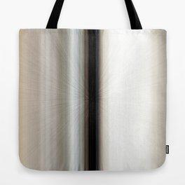 The narrow Room Tote Bag