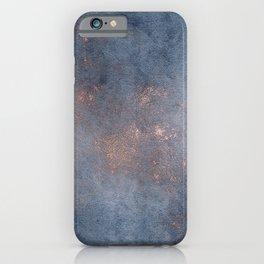 Summer Lightning iPhone Case